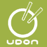 UDON Entertainment