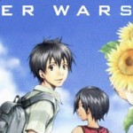 Vertical Inc Licenses Summer Wars for Autumn 2013 Release
