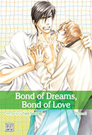 Bond of Dreams, Bond of Love