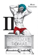 Thermae Romae (Vol. 02)