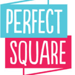 Viz Media Bundles Kids' Comics Under New Imprint, Perfect Square