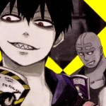 Yen Press Returns to the Demon World with Spin-Off Series, Bloody Brat