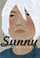 Sunny (Vol. 01)