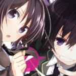 Seven Seas Makes More Friends With Two New Haganai Licenses