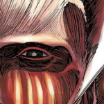 Kodansha Comics Plans Colossal Attack on Titan Omnibus