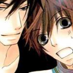 SuBLime Goes Manga-Meta with License of Sekai-ichi Hatsukoi